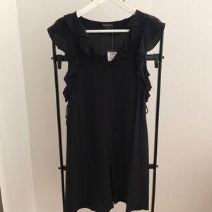 NWT Club Monaco dress